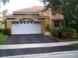 Fort Lauderdale Painters