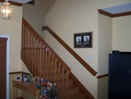 House Painters in Fort Lauderdale